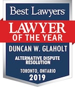 best-lawyers-duncan-glaholt