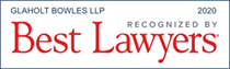 Award - Best Lawyers